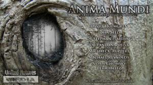 Anima-Mundi-movie-poster