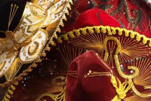 sombrerosmexico0124_300