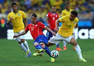 brazil-vs-chile_s90xpdmja5k1jcwi78g8y7ni