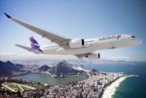 M3-INT-LTM_A350_Rio.jpg-1024x690