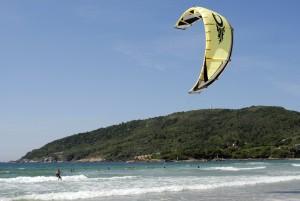 kite_surfing_florianopolis_4_300-1024x685