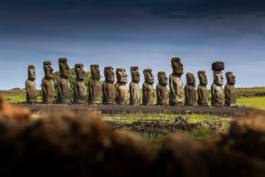 Easter Island Eco Lodge (7)