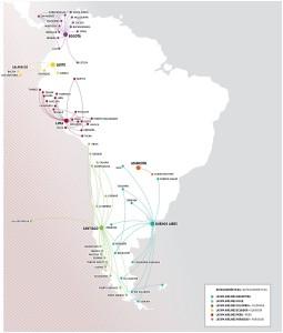 Vamos_Mapa_Sudamerica