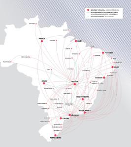 mapa_rutas_br
